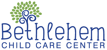 Bethlehem Child Care Center