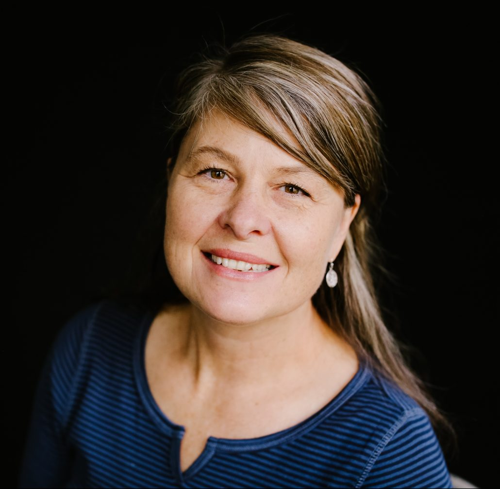 Lead: Ms. Melissa